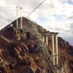 The Hoover Dam Bypass